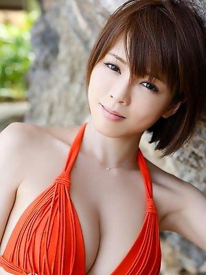 Yumiko...