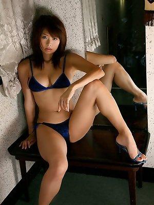 Yuika...