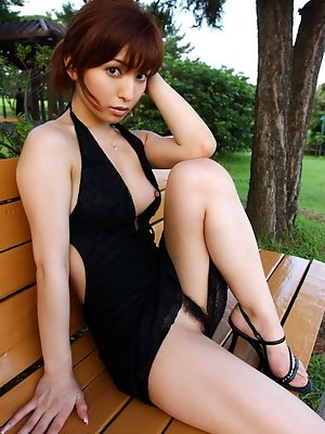 Japanese...